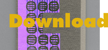 Out of Binding Download